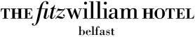 Fitzwilliam Hotel Belfast