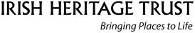 The Irish Heritage Trust