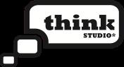 Think Studio